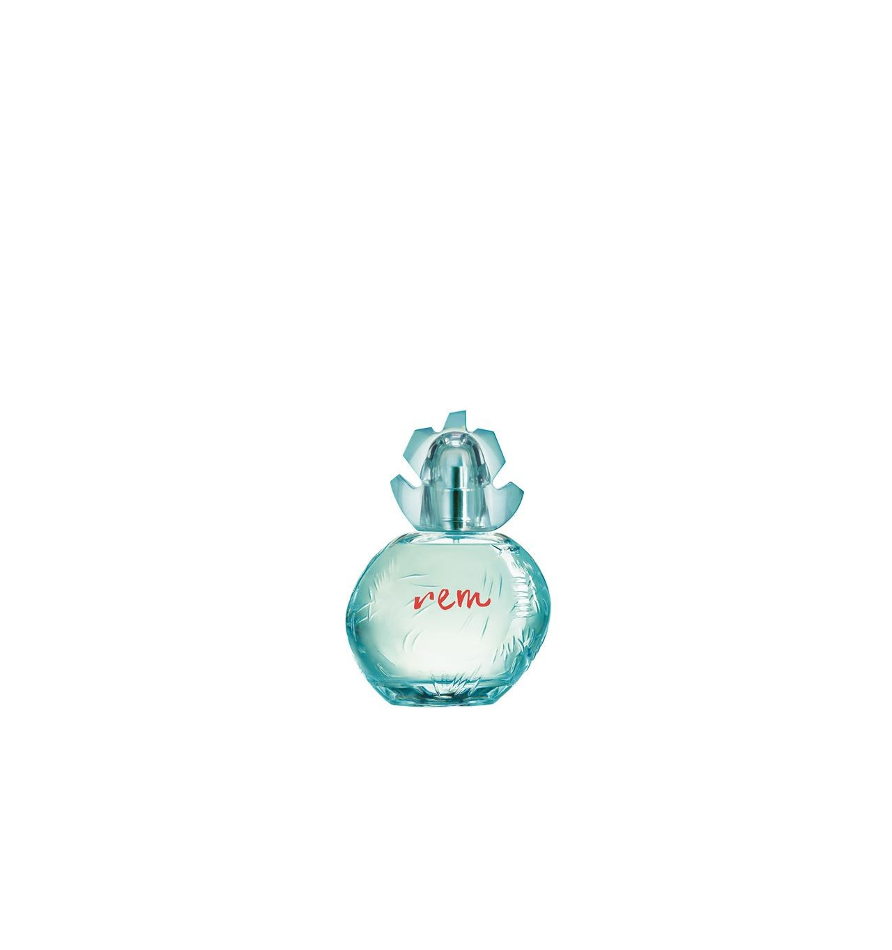 reminiscence parfums reminiscence eau de toilette rem rem100ml 78
