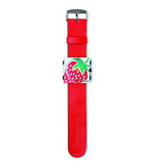 Bracelet STAMPS Classic Red
