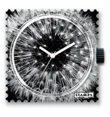 stamps-cadran-blow me away-bijoux-totem