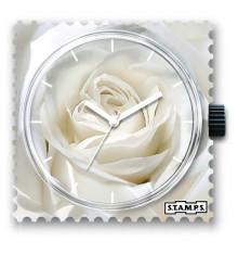stamps-cadran-innocence-bijoux-totem