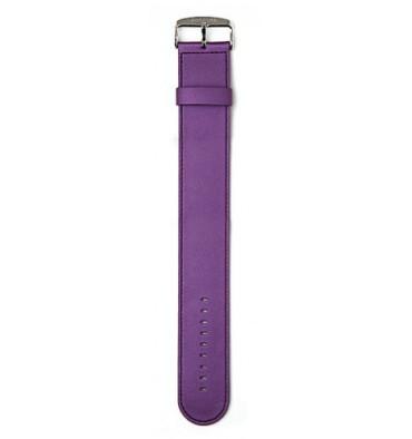 stamps-bracelet-purple-bijoux-totem