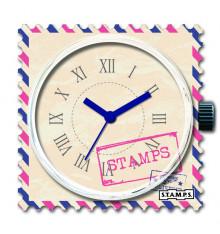 STAMPS-cadran-stamps-bijoux-totem