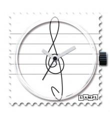 Stamps-clef-cadran-montre-bijoux-totem.fr