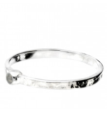DORIANE-Argent 925-bague-labradorite-bijoux totem.
